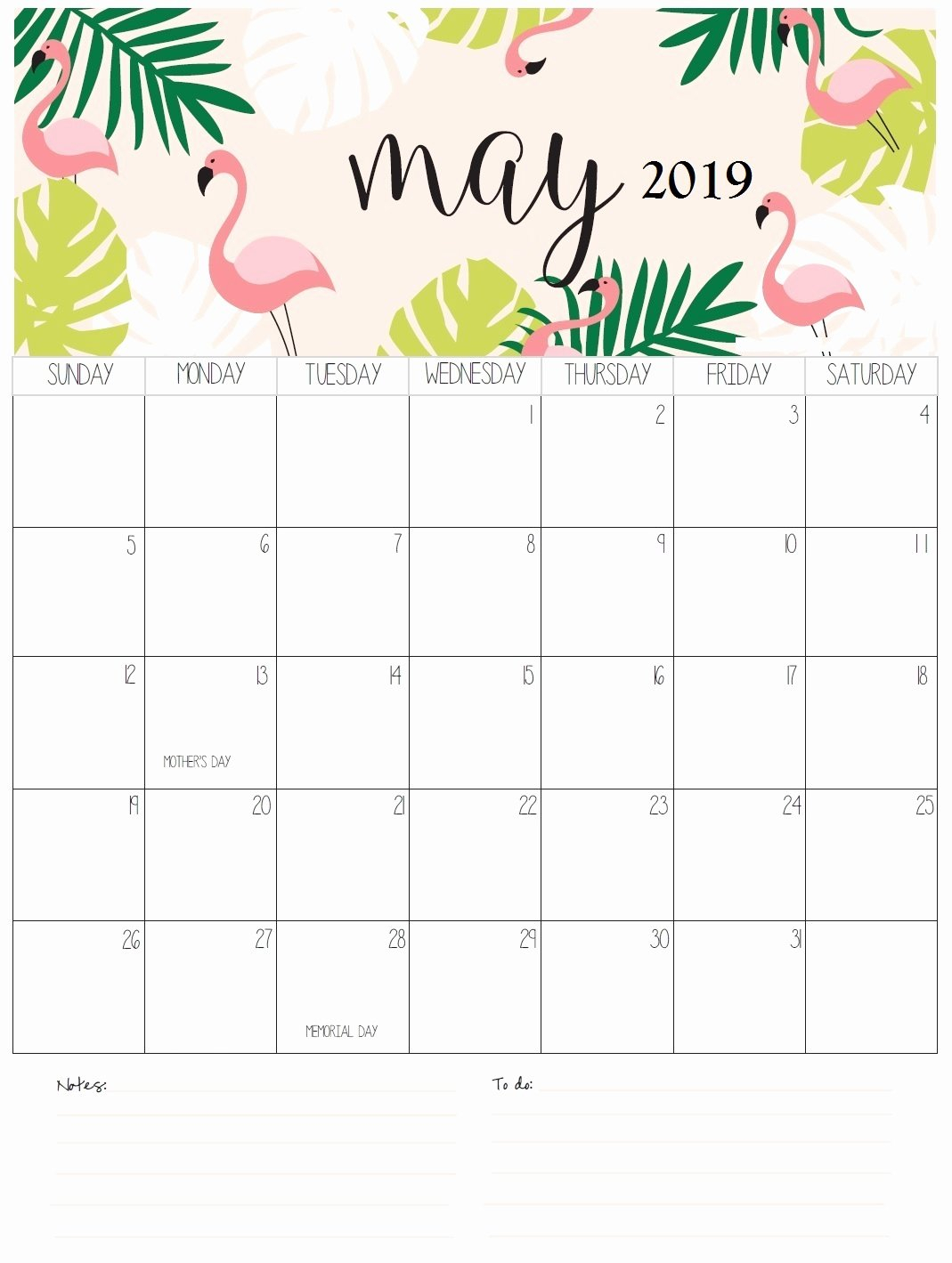 Luxury 35 Design January 2019 Calendar Printable Tumblr | Micheleboy 76Ers Calendar 2019