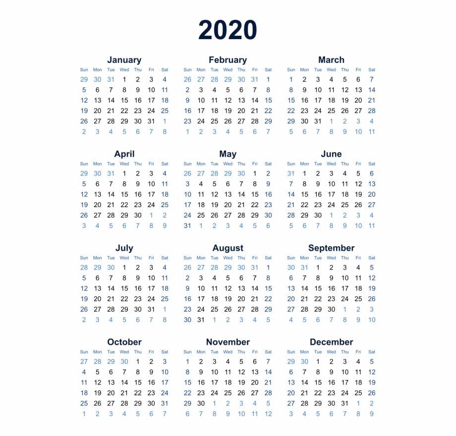 Malayalam Calendar 2019 June Manorama - 2019 Calendar Png Free P K Krishnan Calendar 2019
