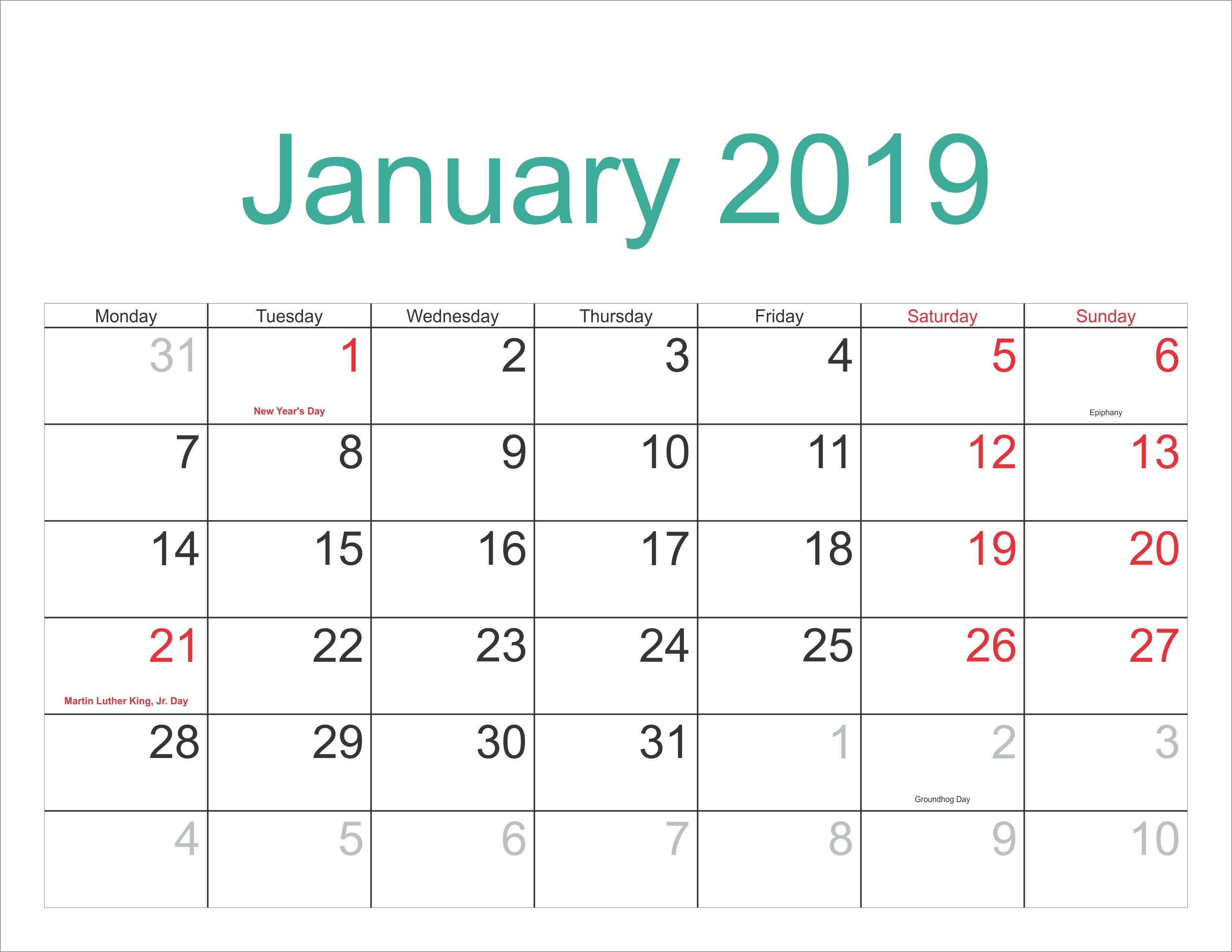 March 10 2019 Tamil Calendar | Calendar Format Example Calendar 10/2019