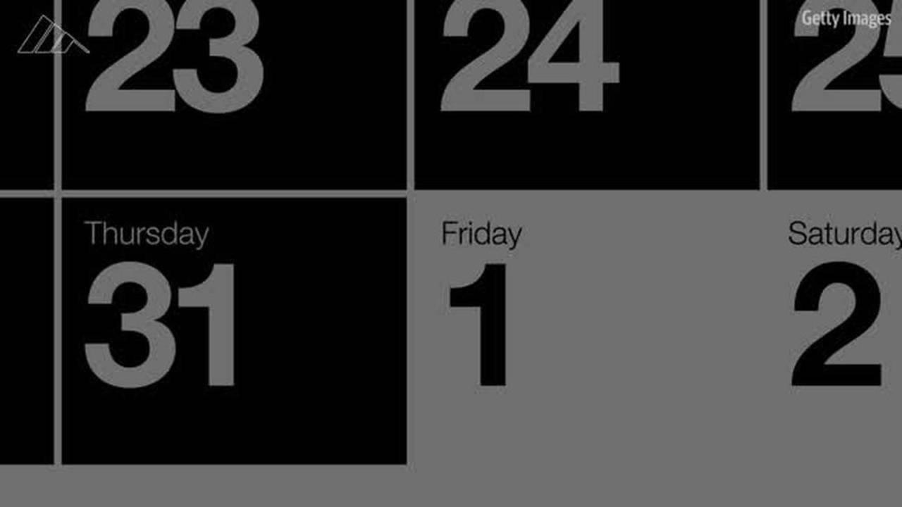 Muscogee County School Board Oks 2019-20, 2020-21 Calendars Uga Academic Calendar 2019-20