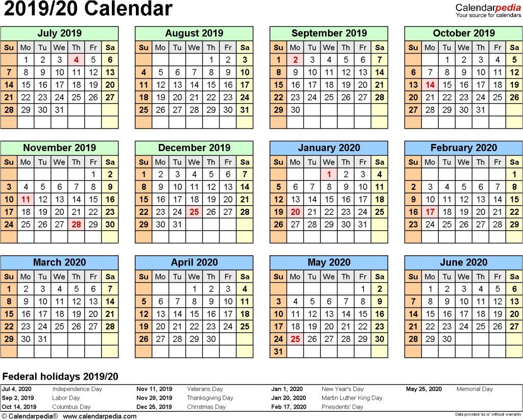 Print 47 Examples Pakistan Calendar 2019 | Rakionleague Calendar 2019 Excel Pakistan