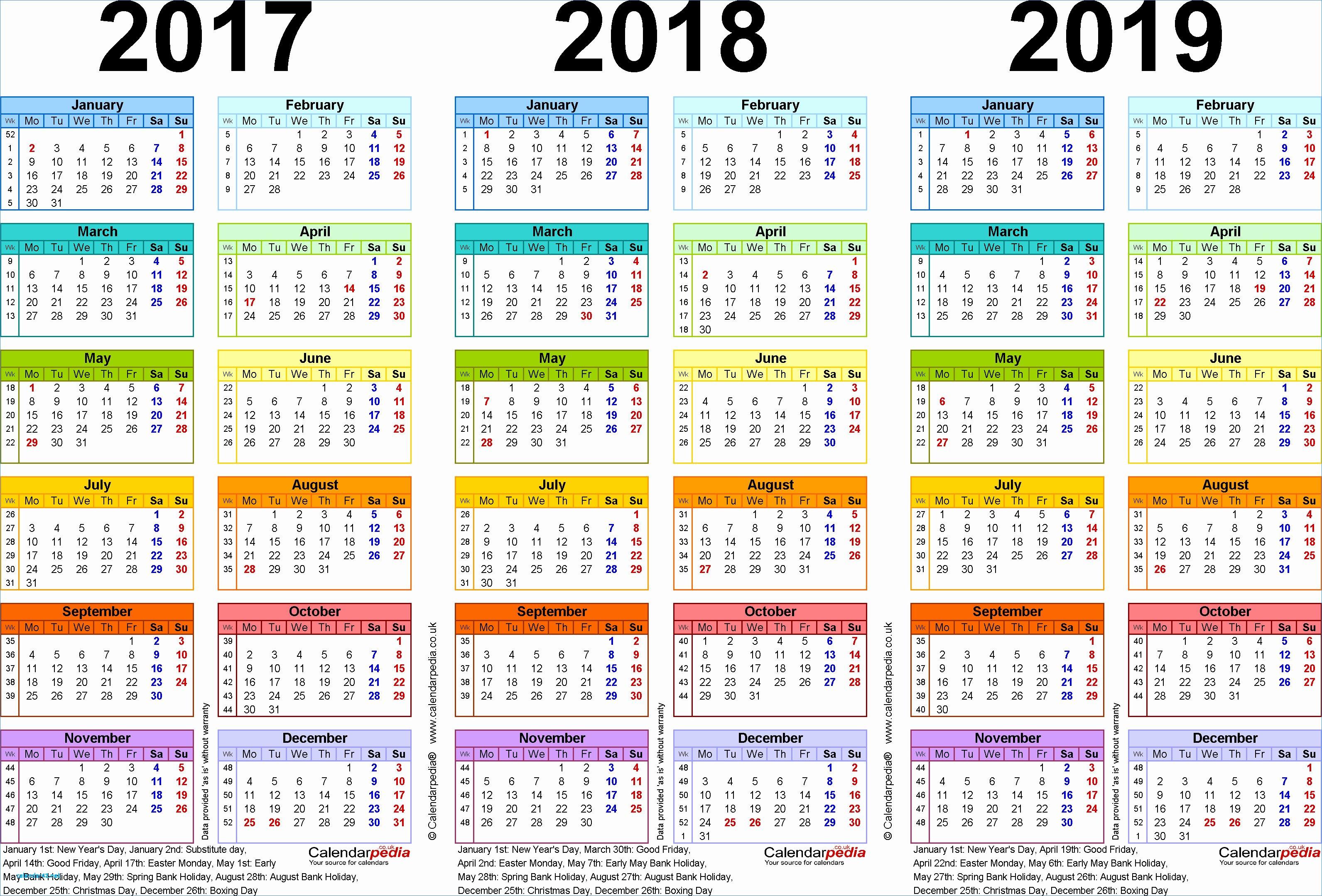 Printable 2019 Calendar Qld | Printable Calendar 2019 Calendar 2019 Qld School Holidays