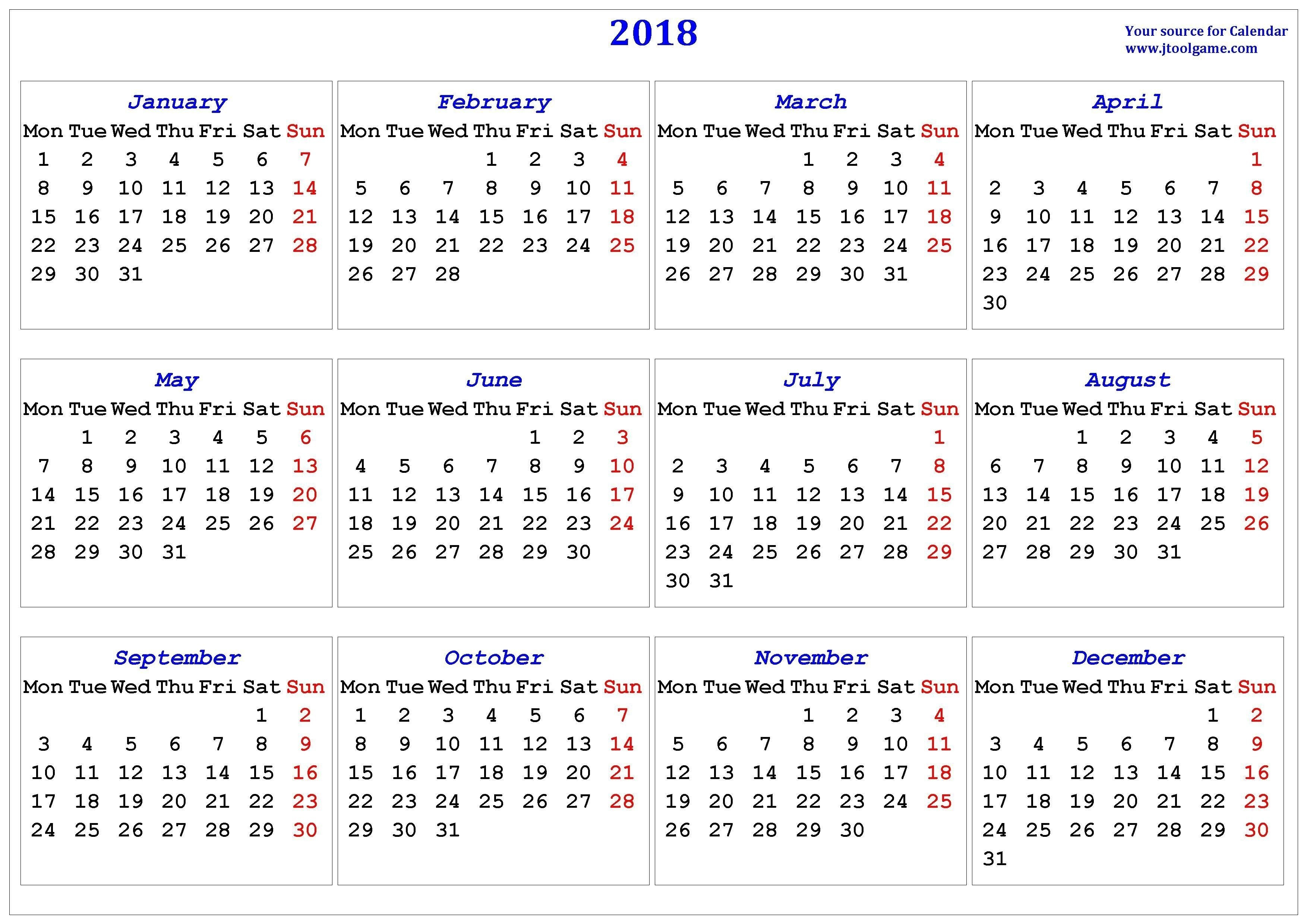 Recognizing Calendar 2019 Crestin Ortodox Calendar Free Printable Calendar 0Rtodox 2019