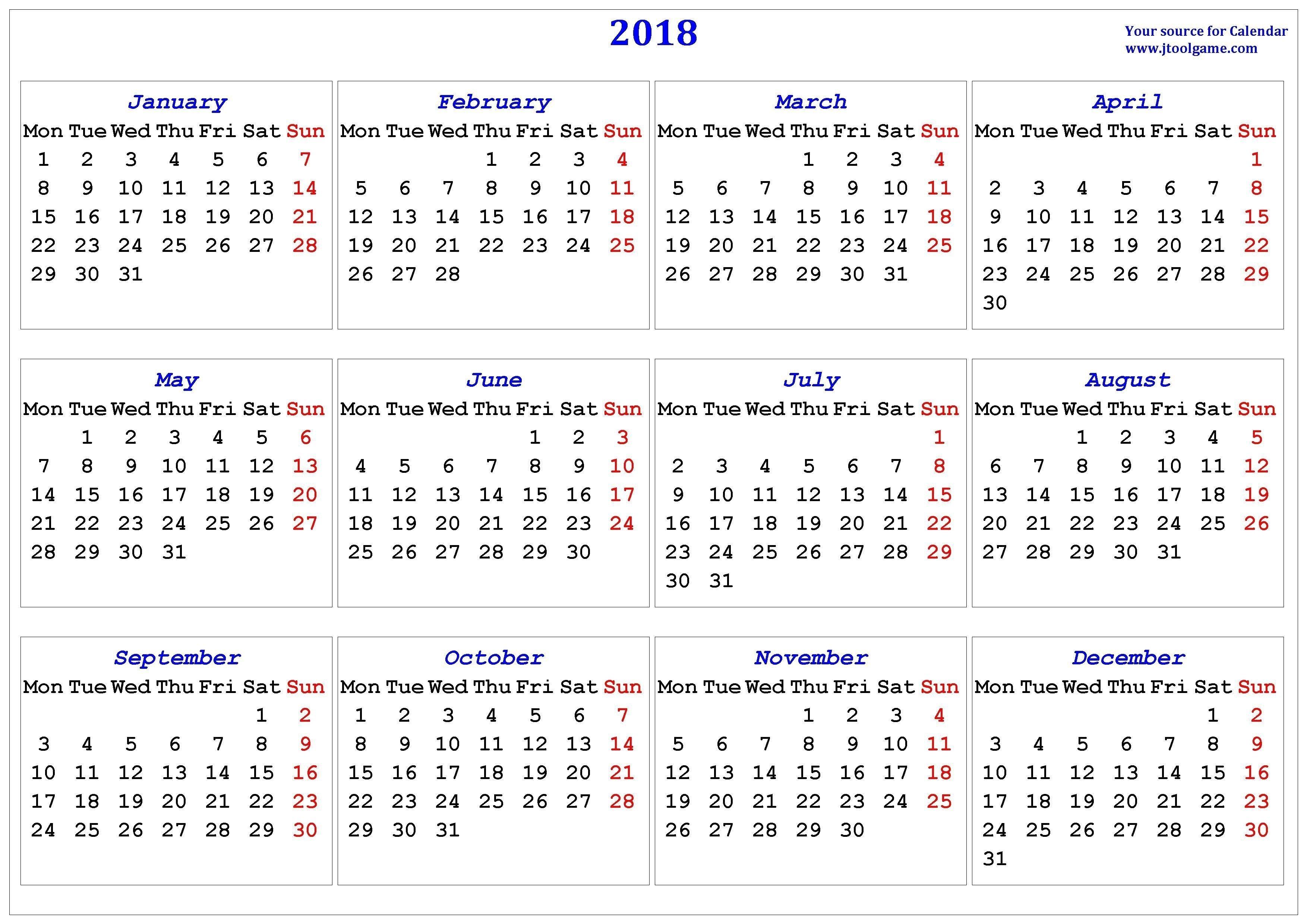 Recognizing Calendar 2019 Crestin Ortodox Calendar Free Printable Calendar 2019 Ortodox