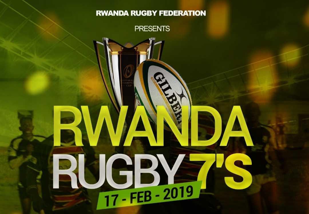 Rwanda Rugby Federation Releases 2019 Calendar - Aips Media Calendar 2019 Rwanda