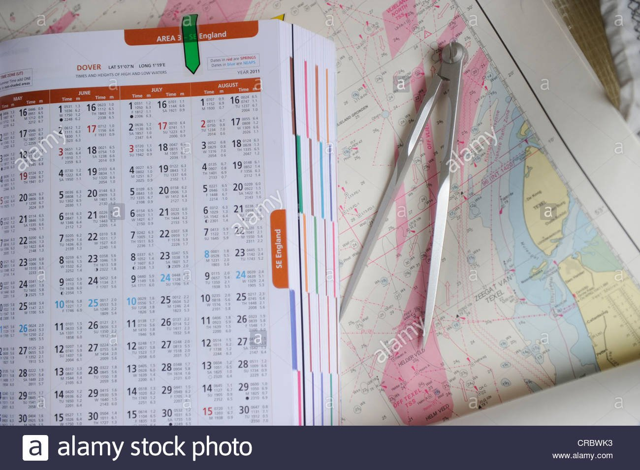 Tide Table Stock Photos & Tide Table Stock Images - Alamy Tide Calendar 2019 Zanzibar