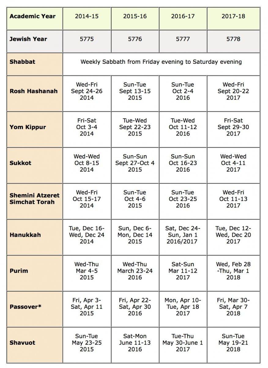 U Of C Calendar Holidays • Printable Blank Calendar Template U Of C Calendar 2019