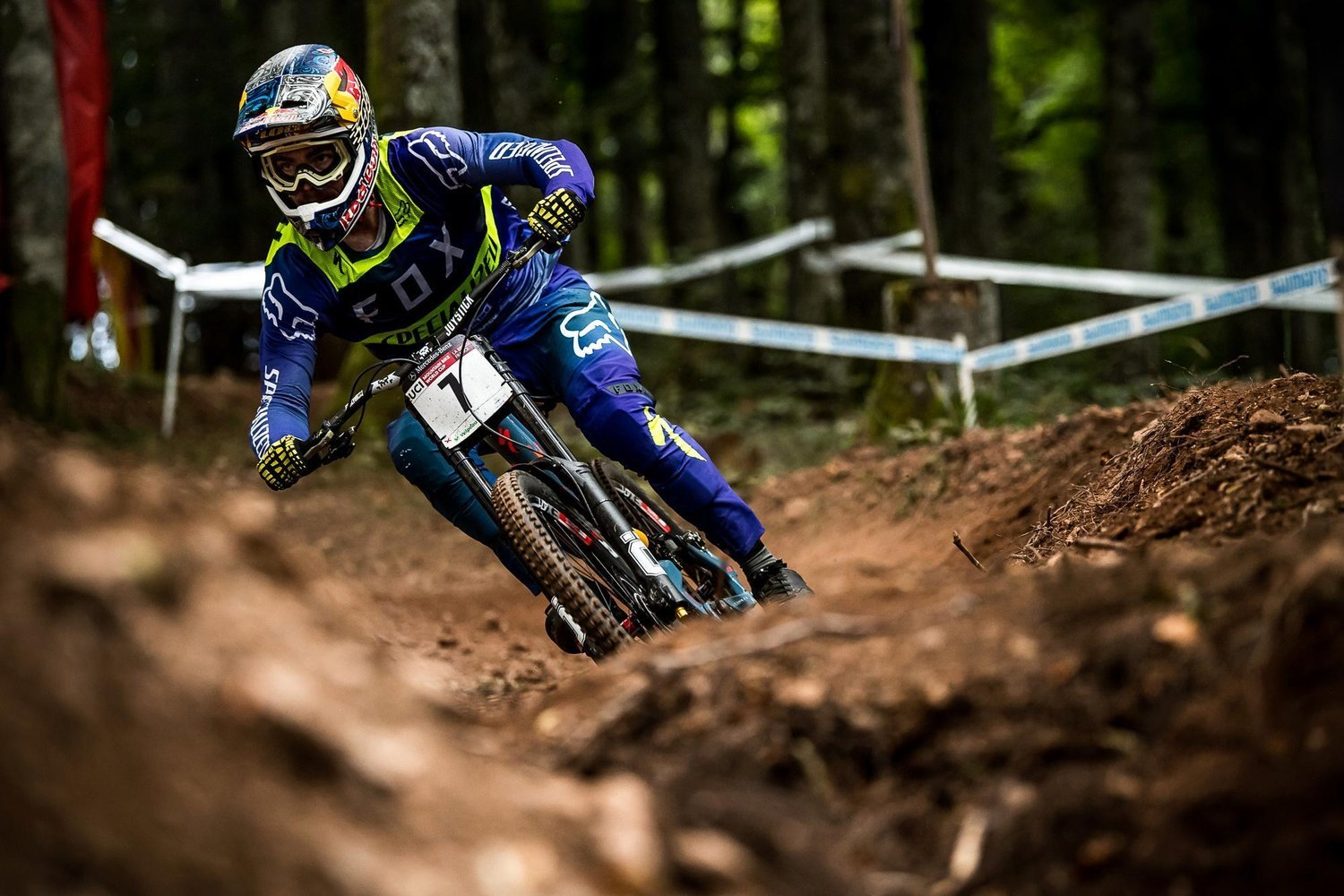 Uci Mtb World Cup 2019: All Dh And Xco Venues And Dates Calendar 2019 Uci