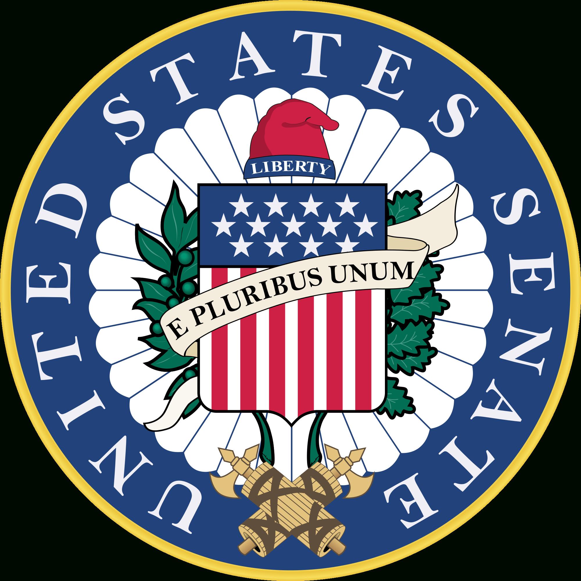 United States Senate - Wikipedia U.s. Senate Calendar 2019