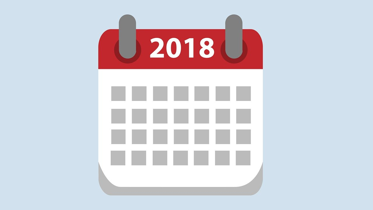 Uts Teaching Dates: Now In Your Office365 Calendar - Futures Uts Calendar B 2019