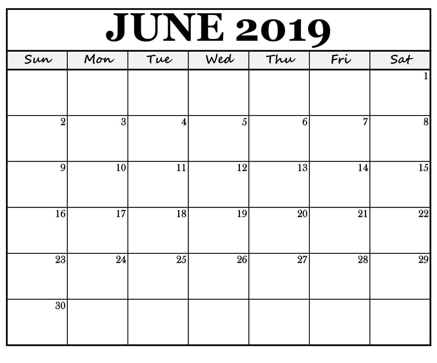 Waterproof June 2019 Calendar Wallpaper For Desktop Iphone Calendar 2019 Waterproof