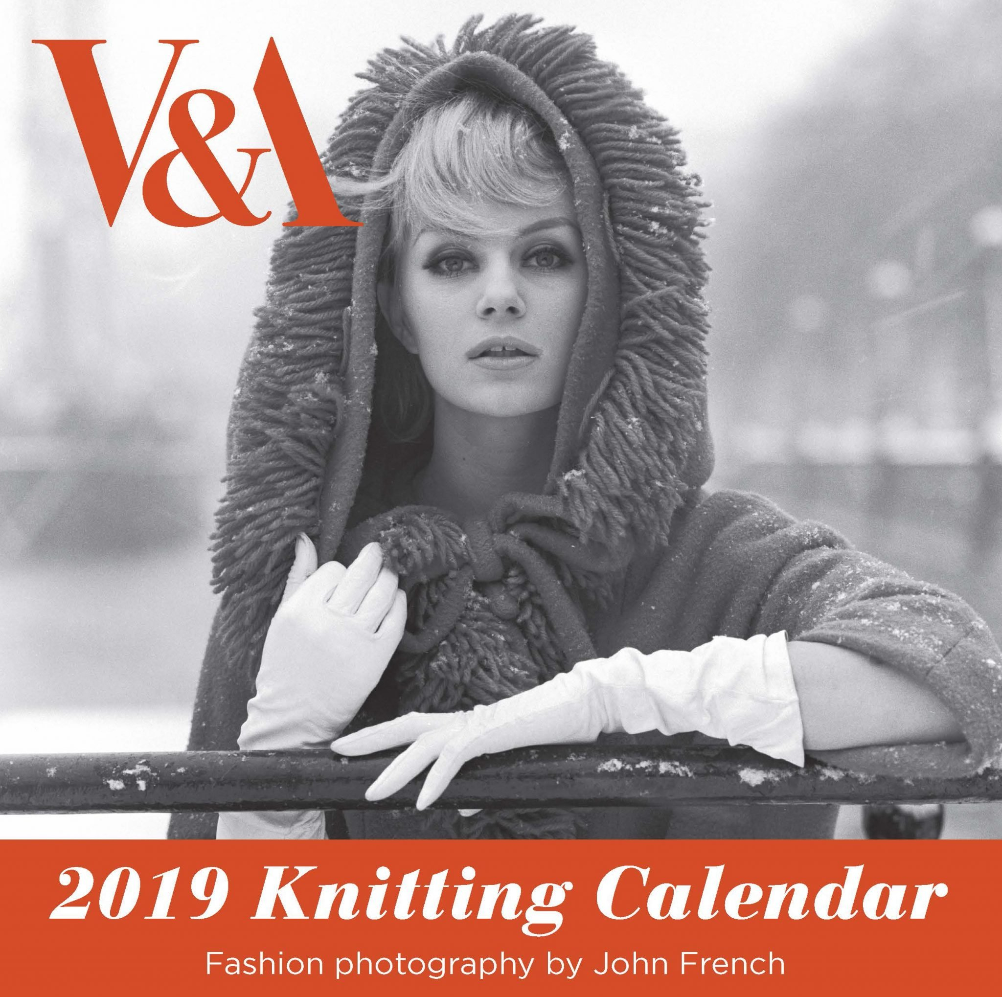 Win Tickets To The V&a - Your Chance To Win Tickets To The V&a Museum V&a Calendar 2019