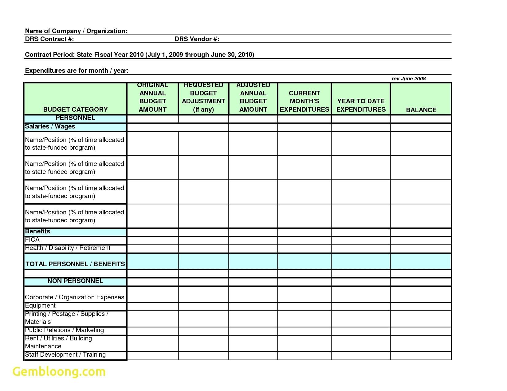 12 Month Training Calendar Template - Calendar Inspiration Annual Training Calendar Template Excel