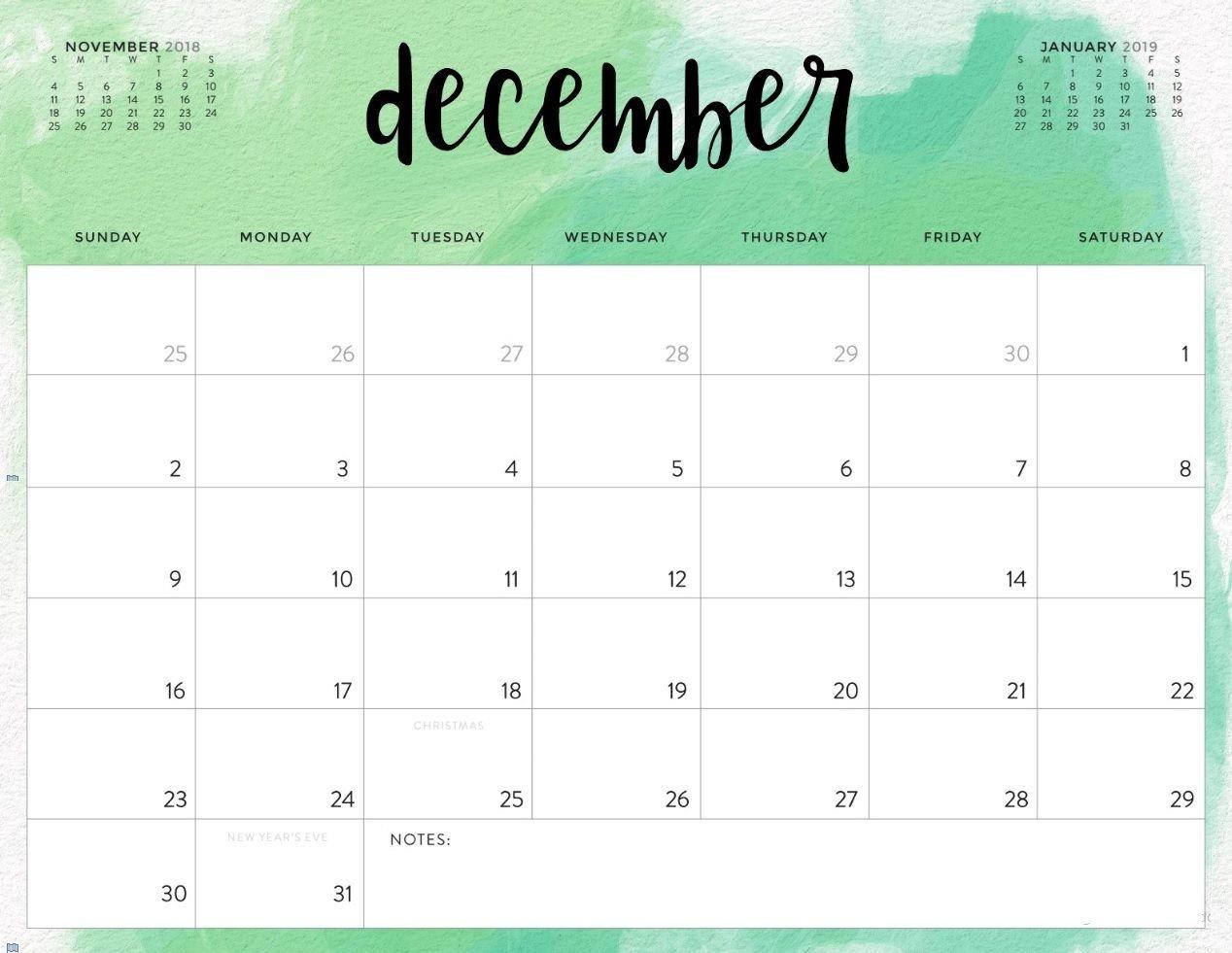 Custom Calendar For Business - Marry Steven - Medium Calendar I Can Download And Edit