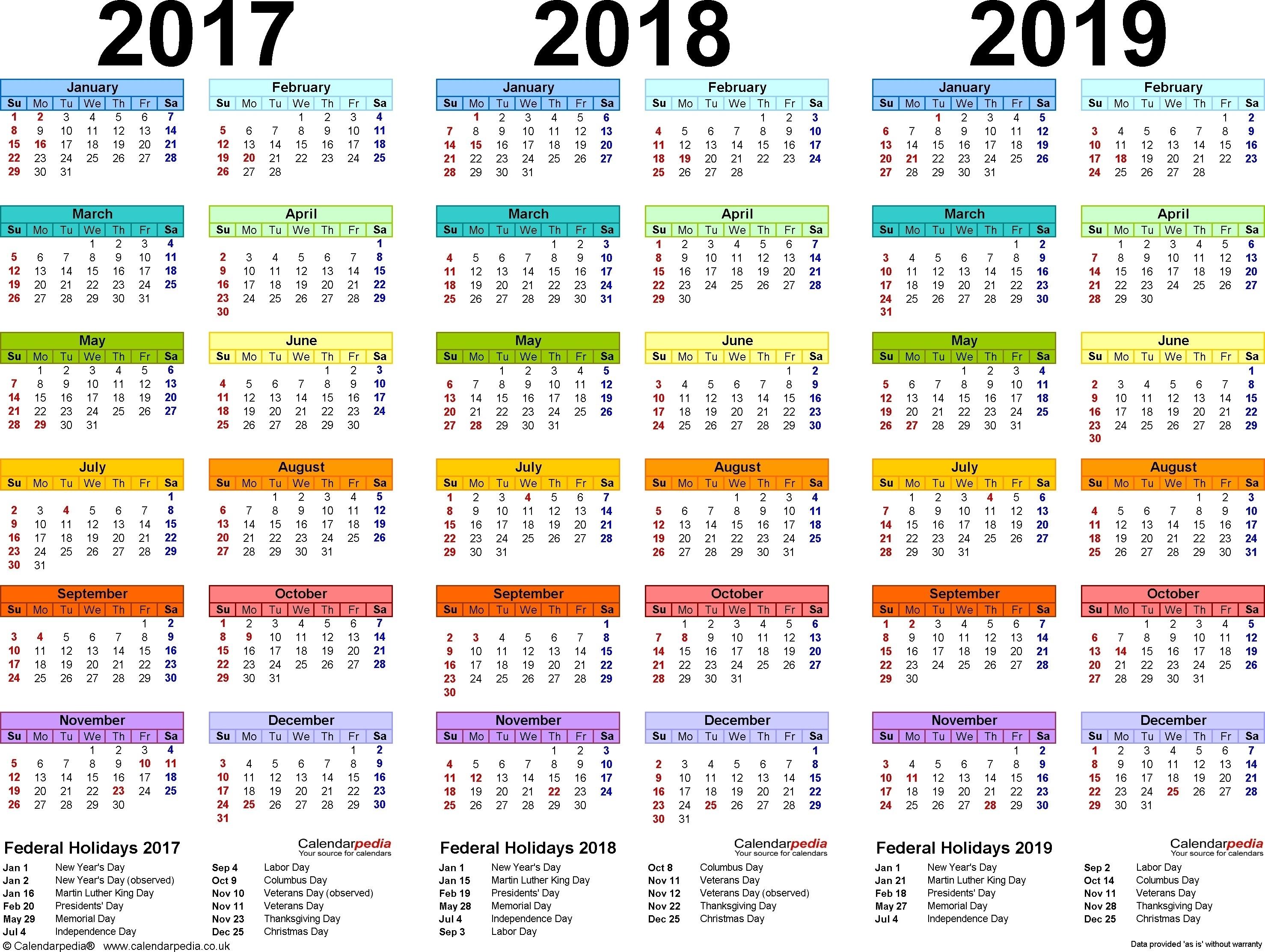 Depo Shot Schedule Chart - Caska Depo Shot Due Date Calendar