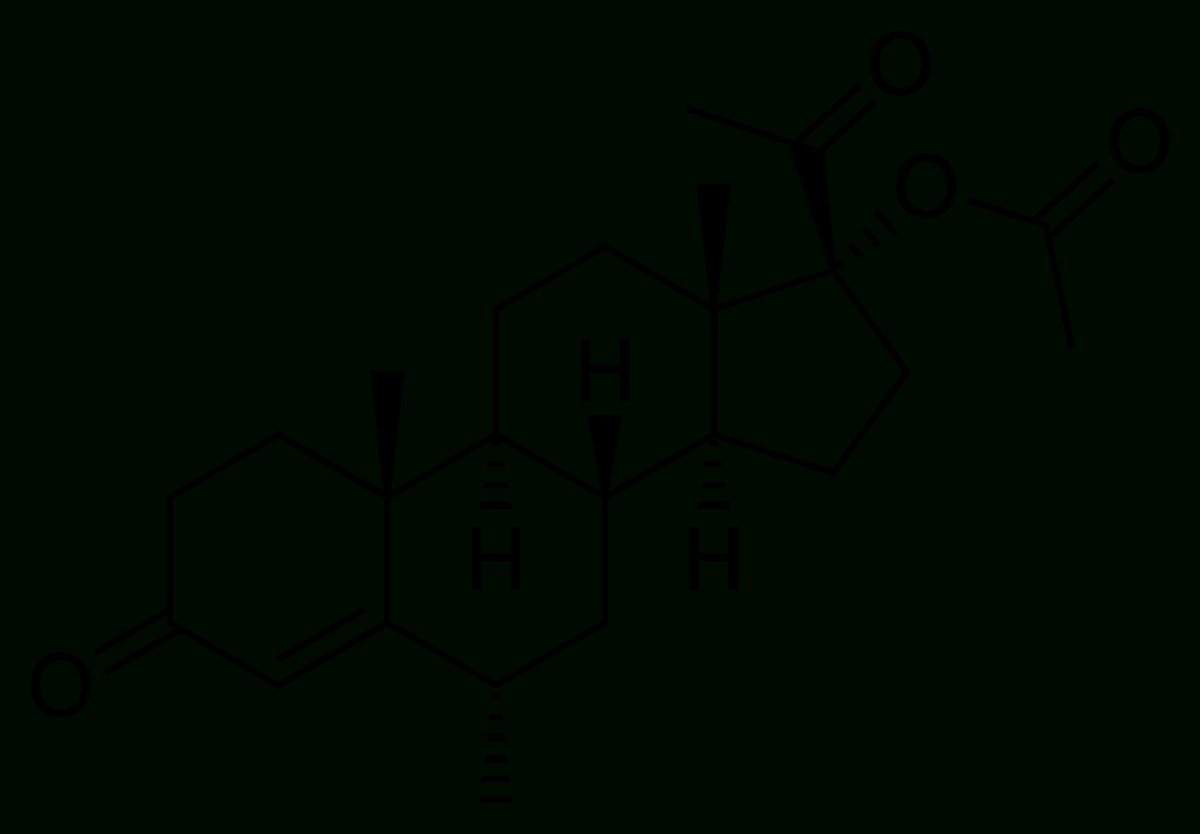 Medroxyprogesterone Acetate - Wikipedia If Depo Given On April 28 When Is Next Shot Due