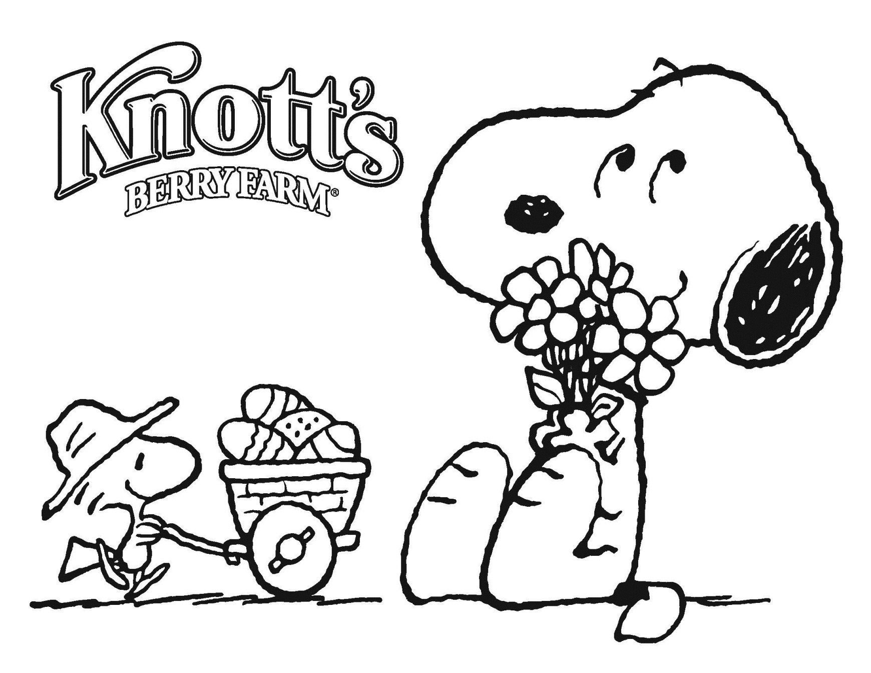 Peanuts Coloring Pages Free Printable Snoopy Coloring Pages Free Printable Snoopy Images
