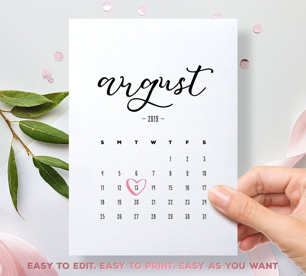 Pin On Pregnancy Announcement Calendar Guess The Due Date Calendar Template Free