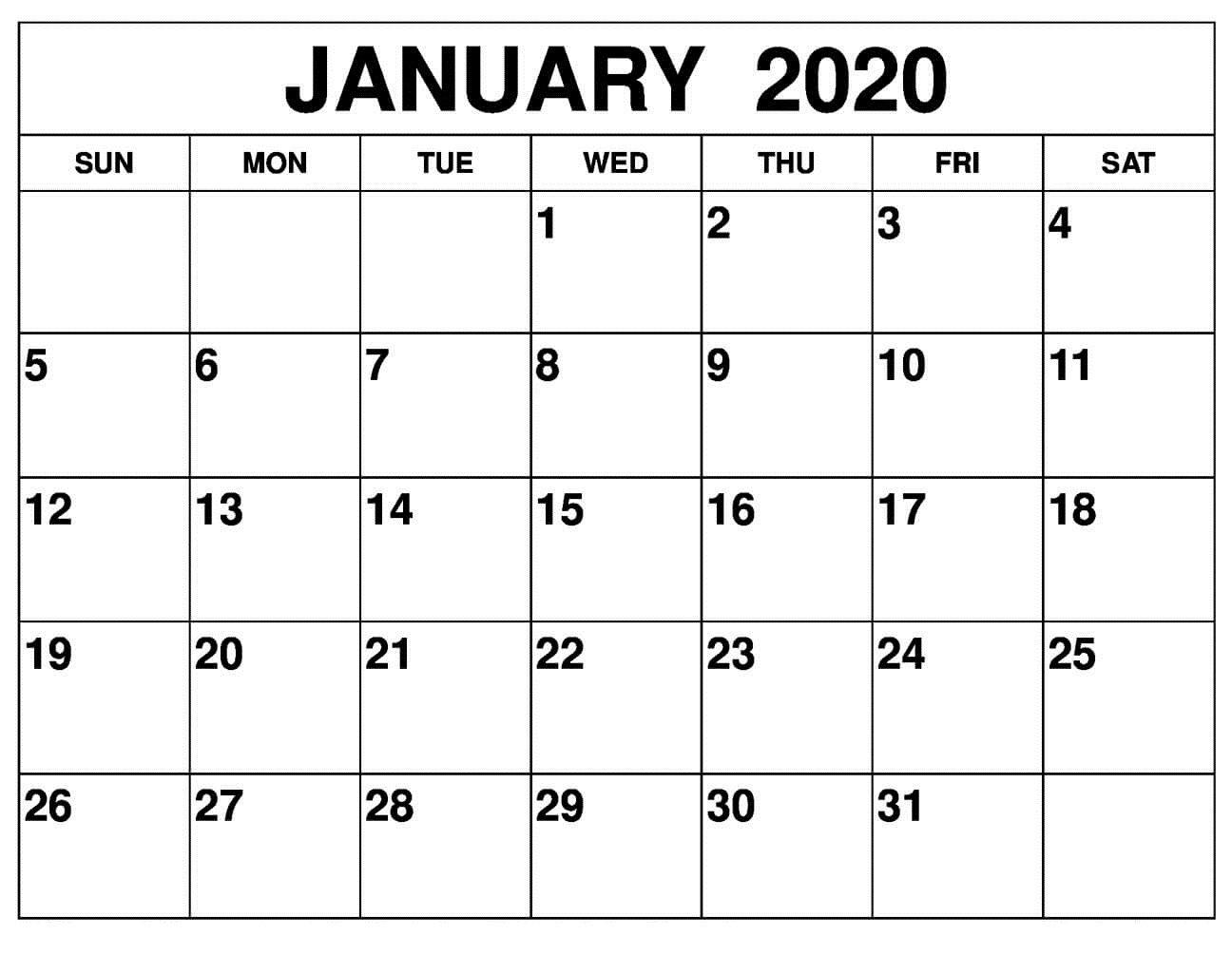 Printable Calendar - Printablecalendar.pictures Free Printable Church Calendar Templates