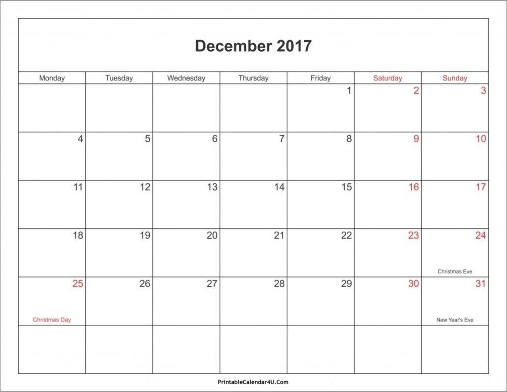 Take Printable Blank 31 Day Calendar (With Images) | Blank 31 Day Calendar Printable