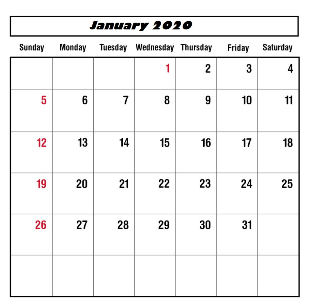 The 12-Months Calendar Template Can Be Edited #calendar Calendar That Can Be Edited
