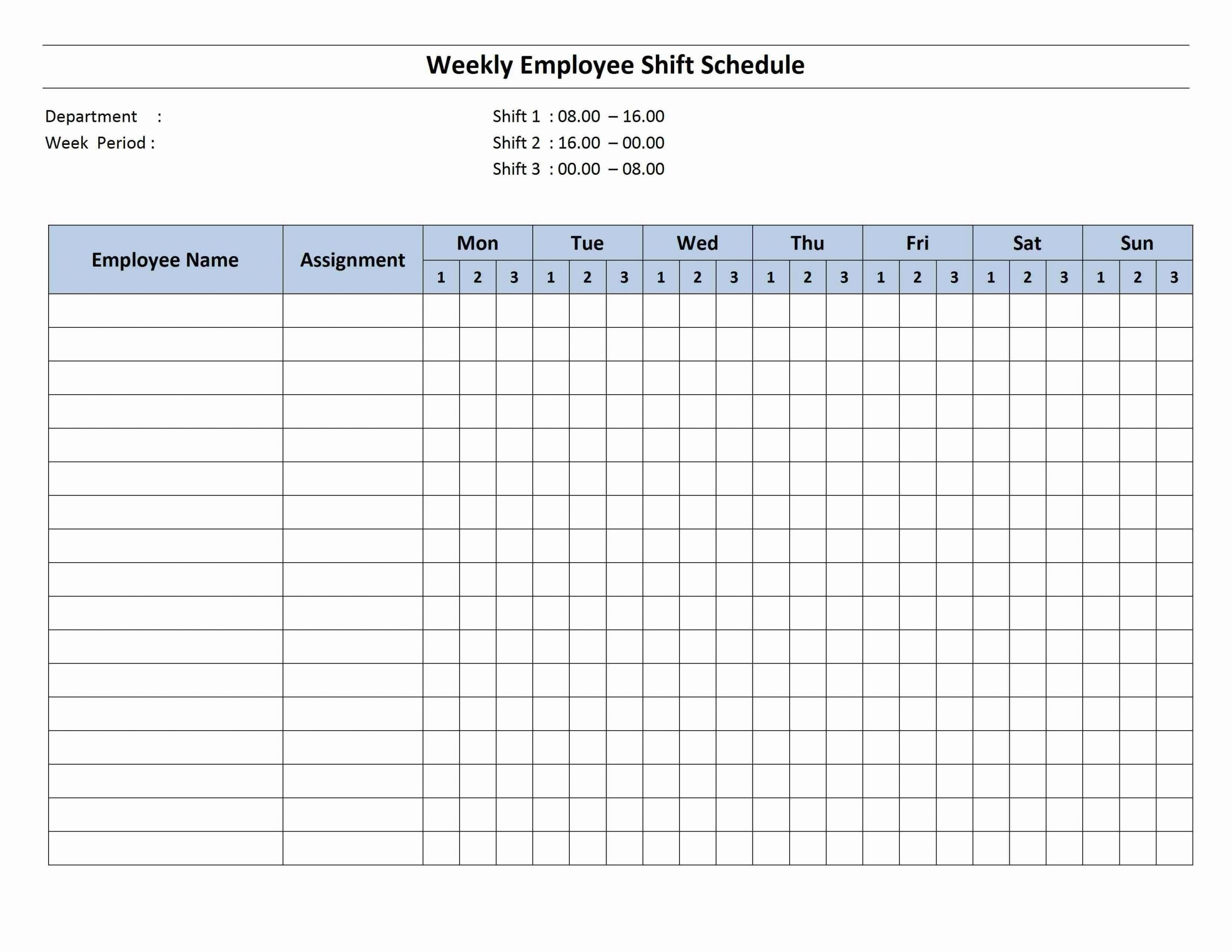 12 Hour Shift Calendar Templates | Calendar Template Printable Free 12 Month Calendar Template For Expiry Dates