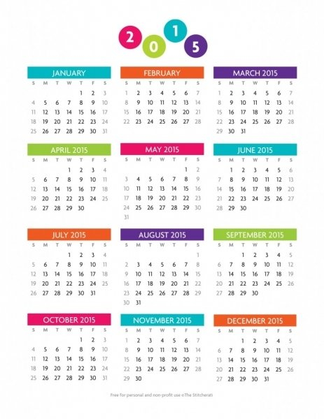 12 Month Calendar To Print | Printable Calendar Template 2020 28 Day Multi Dose Expiration Calendar June And July
