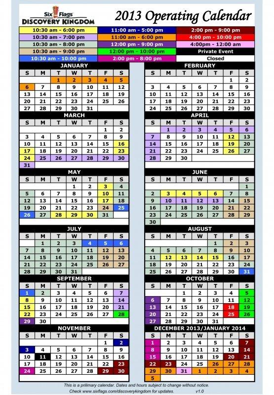 1994 Ka Calendar Images :-Free Calendar Template Understated Calendar In Publisher