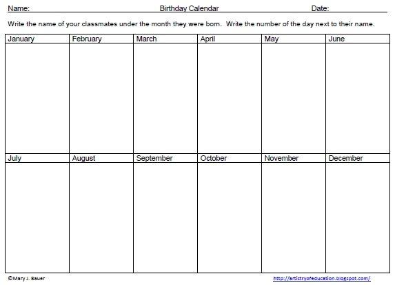 2 Week Printable Calendar :-Free Calendar Template Two Week Calendar Printable