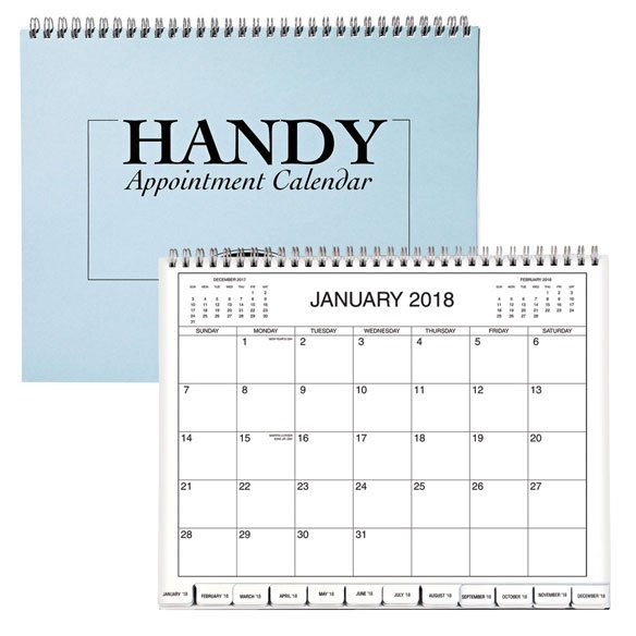 2 Year Monthly Appointment Calendar - Planning Calendar 5 Year Schedule Excel