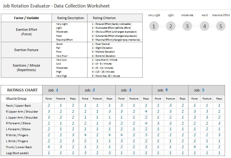 20 Images On Call Rotation Calendar Template Rotational On Call Calendar Example