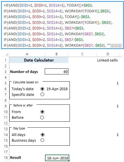 2020 28 Day Expiration Calendar Image | Calendar Template 2020 28 Day Expiration Calendar