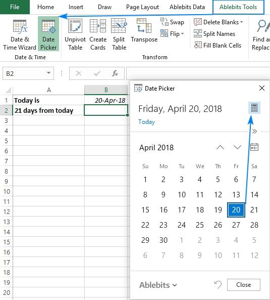 2020 28 Day Expiration Calendar Image | Calendar Template 2020 Expiration Date 28 Day