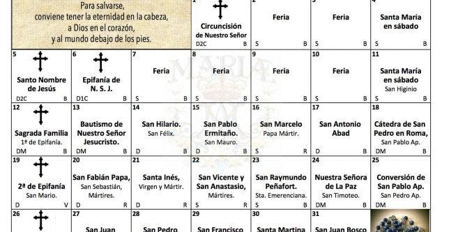 2020 Calendar 8X11 | Printable Calendar Free – Part 2 8X11 Full Page Weekly Calendar