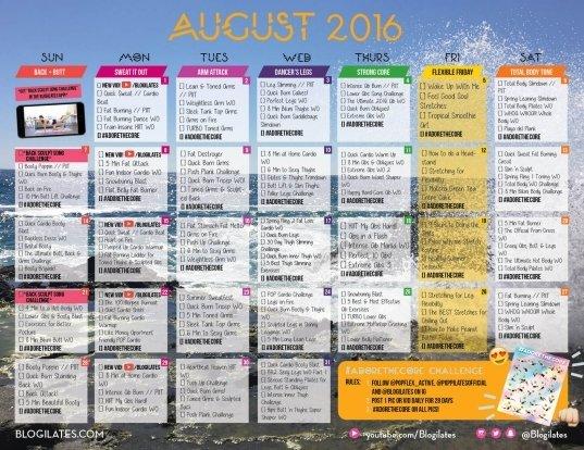 28 Day Med Expiration Calendar | Printable Calendar Calendar For Medications 28 Days Expiration