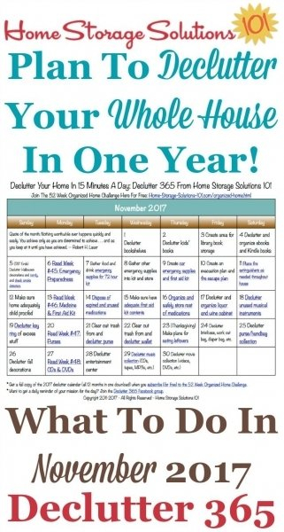 28 Day Med Expiration Calendar | Printable Calendar Calendar For Medications 28 Days Expiration