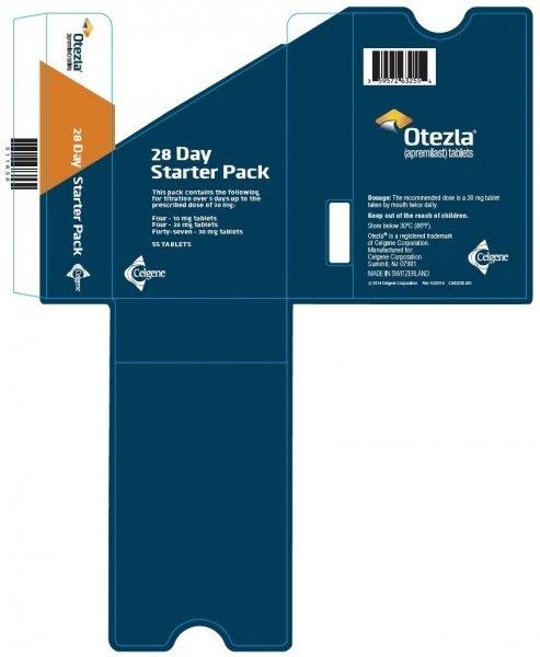 28 Day Medication Expiration Calendar   Printable Calendar Medication Expiration Calendar 28 Days