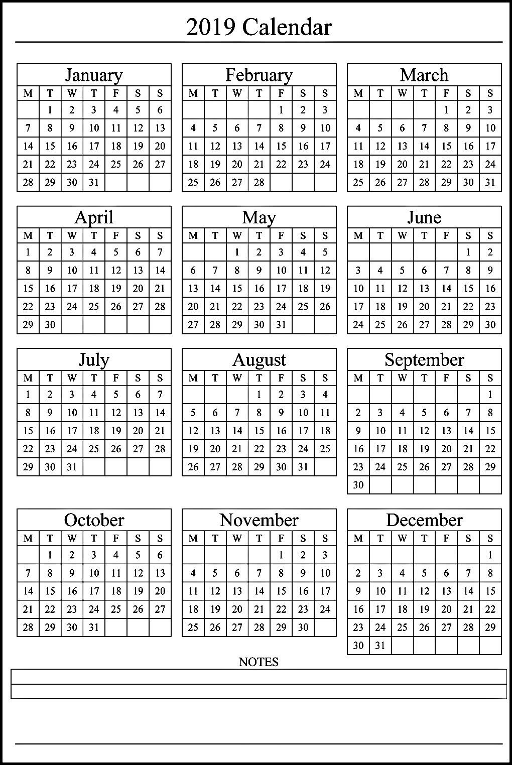3 Month On One Page Printable - Calendar Inspiration Design Applications To Print 3Month Calendars