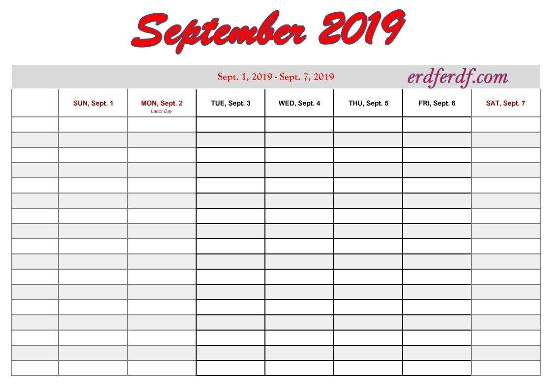 3 Week Blank Calendar Template Why You Must Experience 3 Blank Printable Two Week Calendar