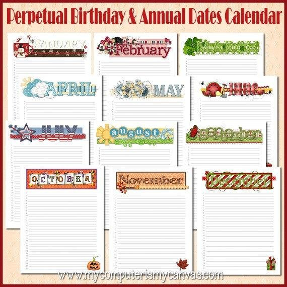 301 Moved Permanently Free Calendar Template For Birthdays