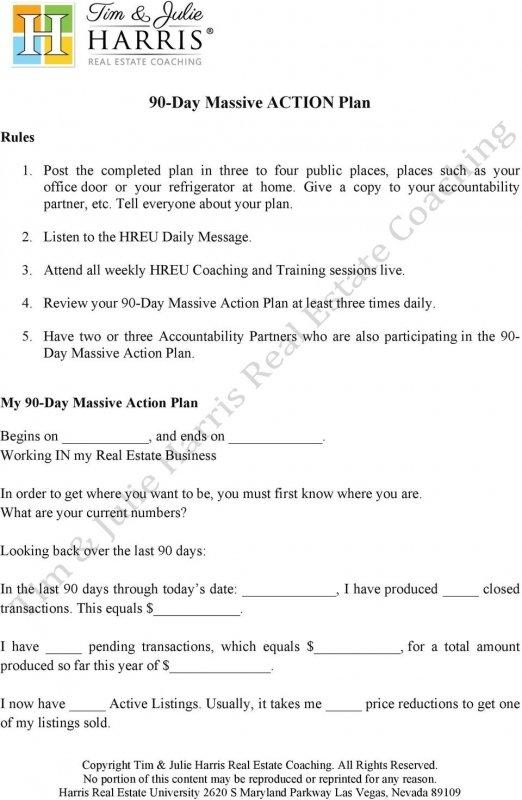 90 Day Cert Period Calendar :-Free Calendar Template 90 Day Meds Calendar