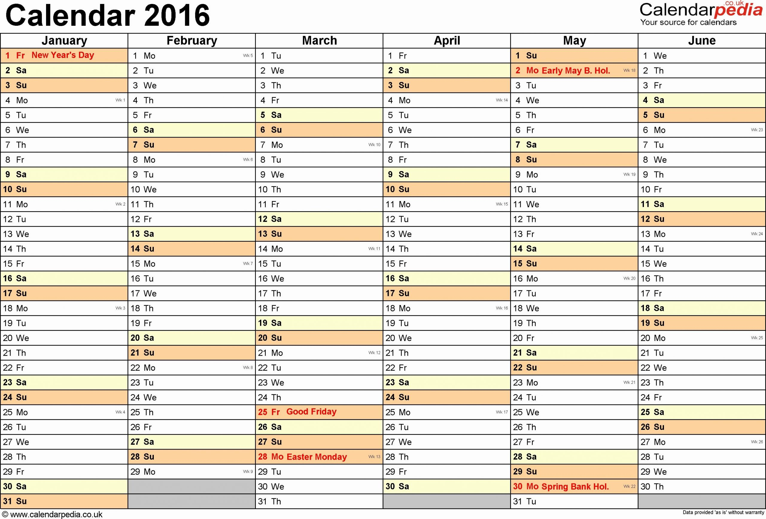 Agenda With Time Slots In 2020 | Free Printable Calendar Month Calendar With Time Slots