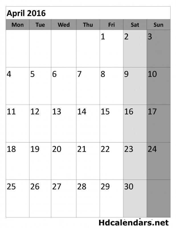 Blank Vertical Calendar :-Free Calendar Template Free Multi-Dose Vial 28-Day Expiration Calculator