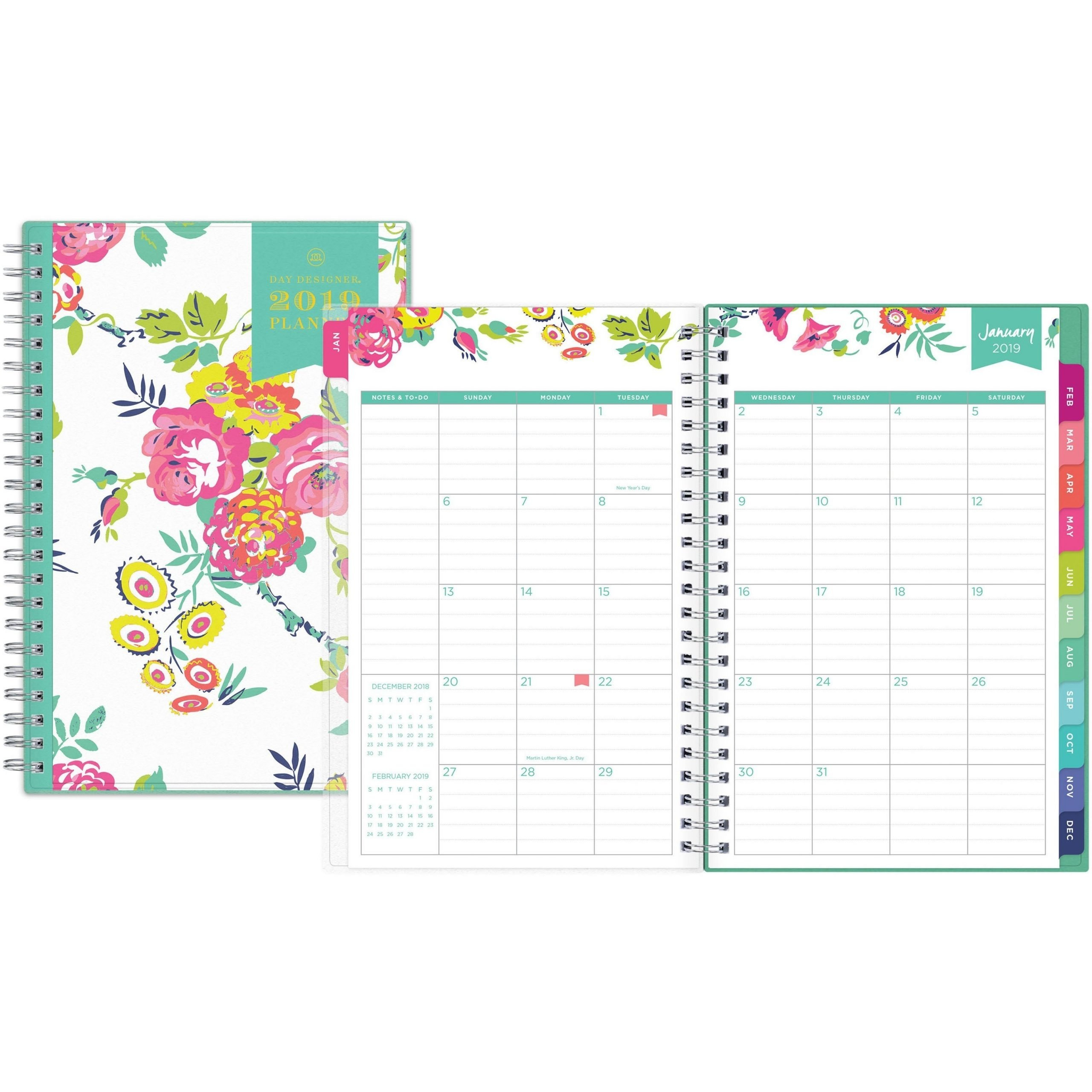 Calendar 3 X 3 3 Benefits Of Calendar 3 X 3 That May 5 X 8 Calendar Template