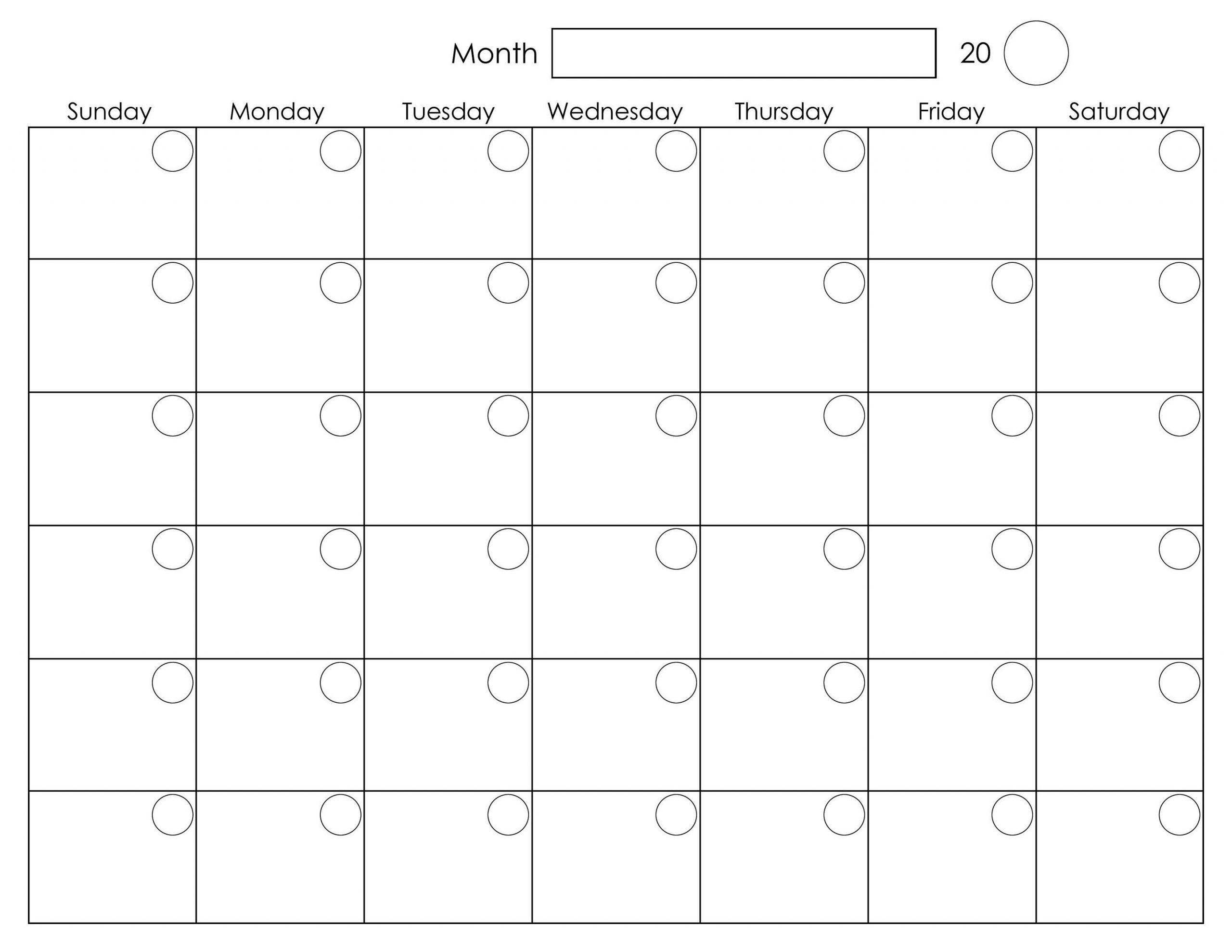 Calendar Three Months To View Printable   Example Calendar 3 Month Calendar Template Printable