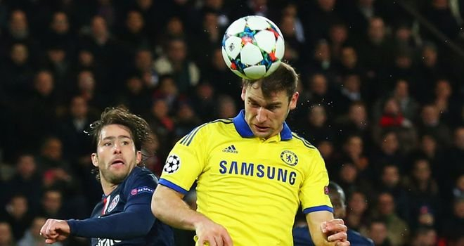 Chelsea Have 'Slight Advantage' | Gbets Blog Calendar Number Of Days 0-365