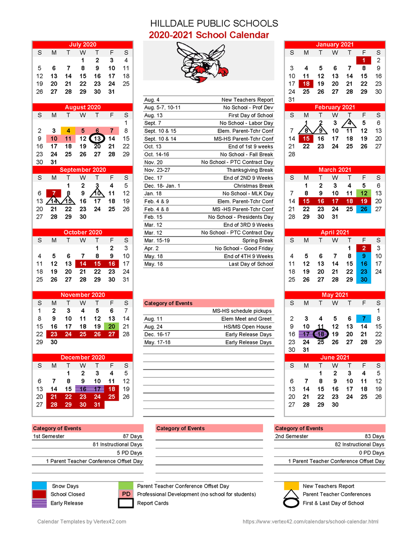 Collect Employee Data Calendar May 2020-2021 | Calendar How To Make Mini Calendars Of Only Monday To Friday