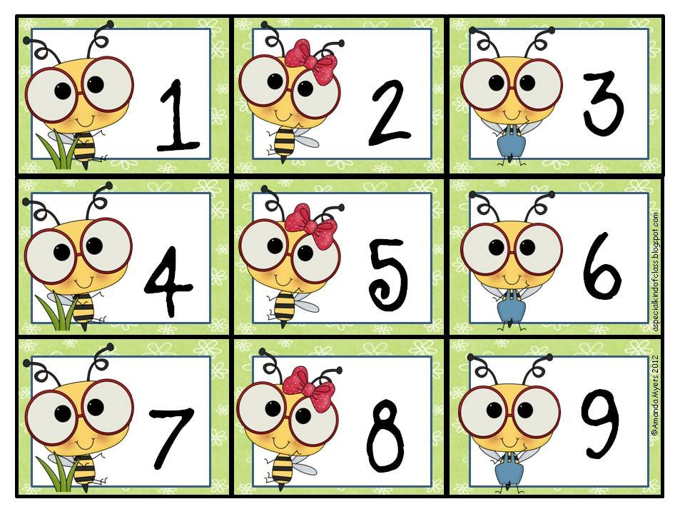 Date On The Calendar Even If You Are Not Sure Of The Calendar Numbers 1 31 Printable