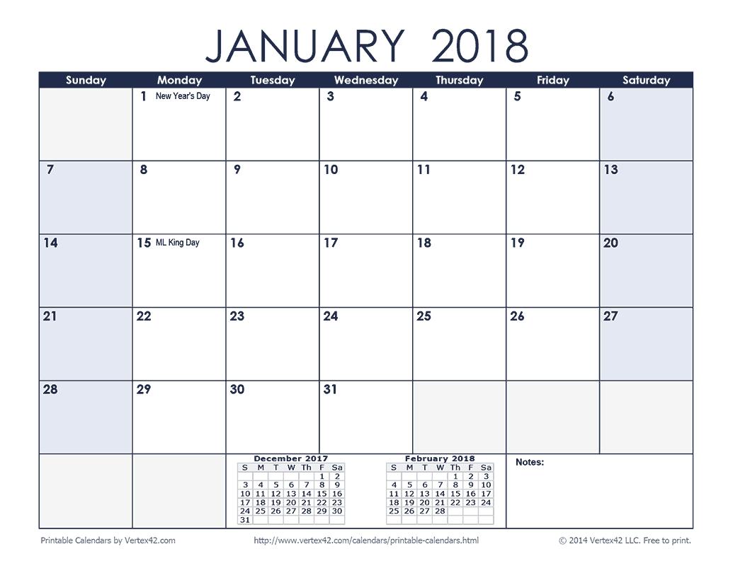 December 2018 – Page 4 – Template Calendar Design Free Printable Calendar Monday-Friday