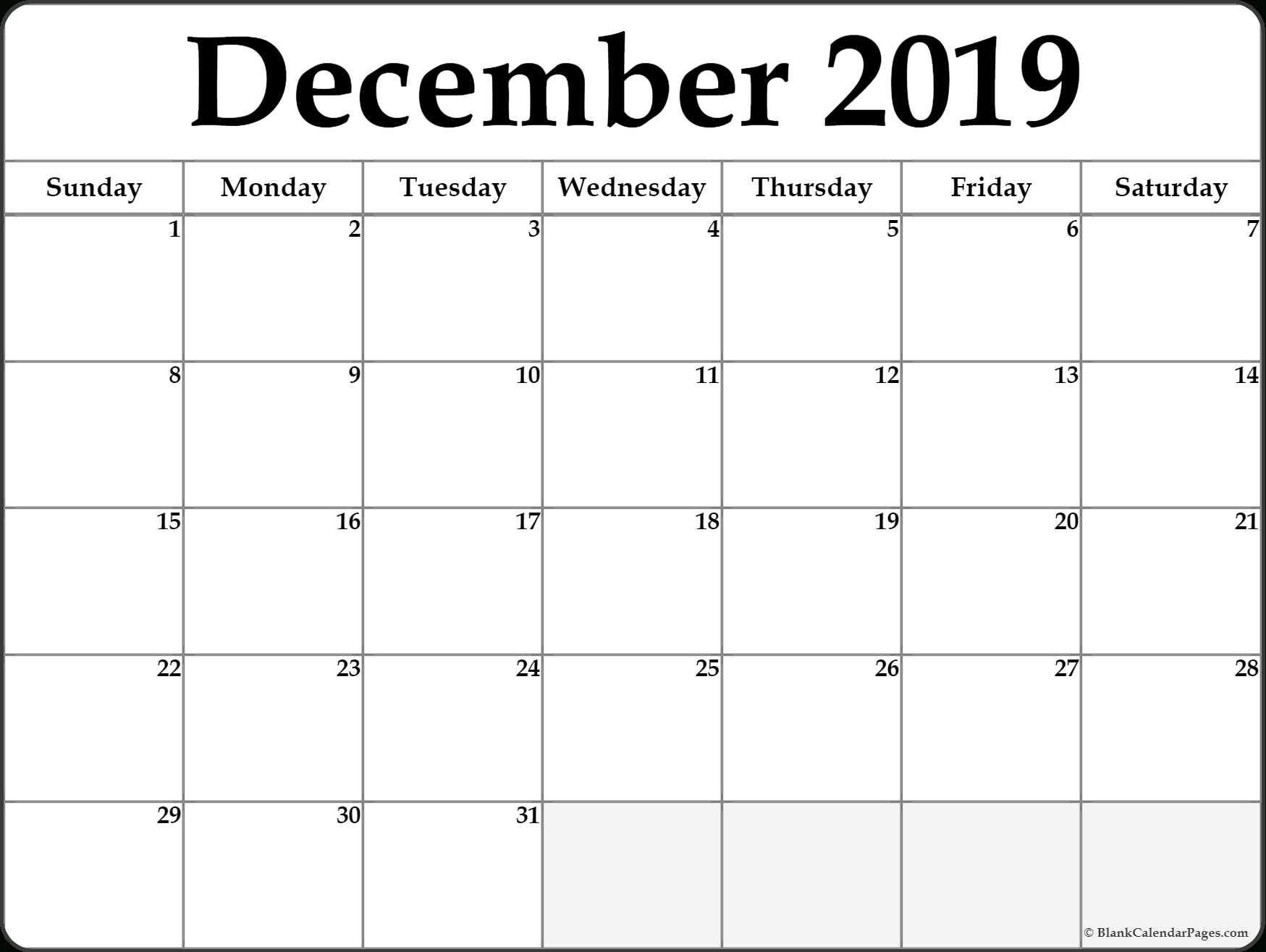 Depo Provera Perpetual Calendar 2019 Printable – Template Print Free Calendars Without Downloading 2018
